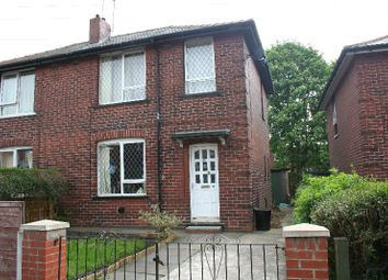 Thumbnail 3 bed semi-detached house to rent in Newark Road, Syke