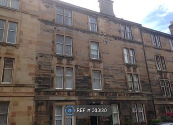 Thumbnail 3 bed flat to rent in Livingstone Place, Edinburgh