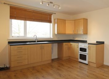 Thumbnail 2 bed flat for sale in Southcoates Lane, Hull
