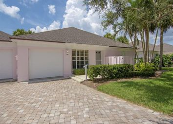 Thumbnail 2 bed town house for sale in 300 Harbour Drive, Vero Beach, Florida, United States Of America
