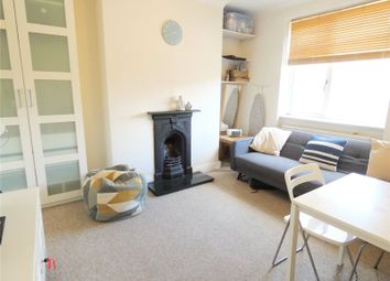 Thumbnail 1 bed flat to rent in Angel House, 20-32 Pentonville Road, Angel, London