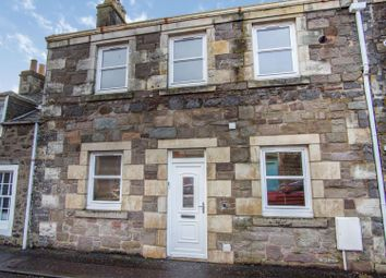 3 bed terraced house for sale in Union Street, Newport-On-Tay DD6
