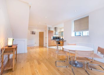 Thumbnail 2 bed flat to rent in Denbridge Road, Bickley