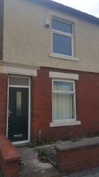 Thumbnail 3 bed terraced house to rent in Laurel Avenue, Darwen