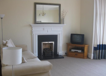 Thumbnail 2 bed flat to rent in Macdowall Road, Newington, Edinburgh