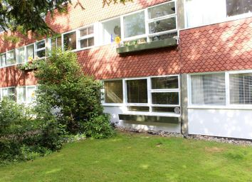 Thumbnail 2 bed flat for sale in Tennyson Court, Parkleys, Richmond