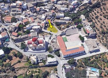 Thumbnail Land for sale in Kalo Chorio 721 00, Greece