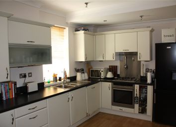 Thumbnail 1 bedroom flat for sale in London Street, Reading, Berkshire