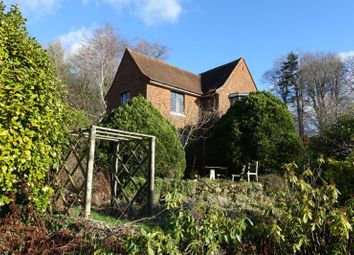 Thumbnail 3 bedroom semi-detached house to rent in Stoneswood Road, Oxted