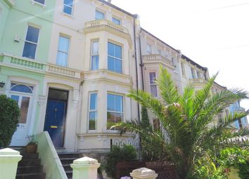 Thumbnail 1 bed property to rent in Braybrooke Road, Hastings