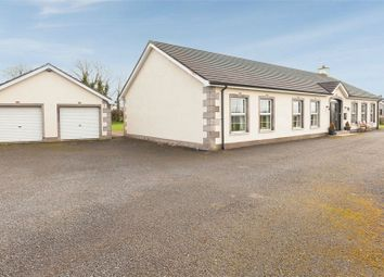 6d99665098 Thumbnail 4 bed detached bungalow for sale in The Diamond Road