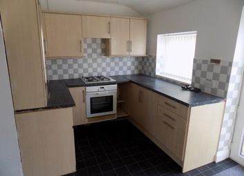Thumbnail 2 bedroom terraced house to rent in Ingleby Terrace, Lynemouth