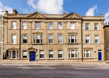 Thumbnail 2 bed flat for sale in High West Street, Dorchester