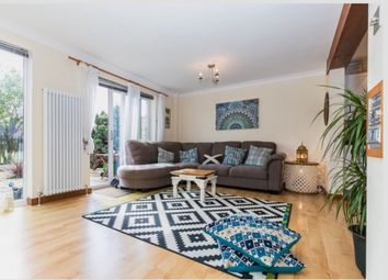 Thumbnail 2 bed terraced house for sale in Pope Close, Feltham