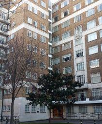 Thumbnail Studio for sale in Fursecroft, George Street, Marylebone, London