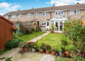 3 bed terraced house for sale in Weston, Southampton, Hampshire SO19