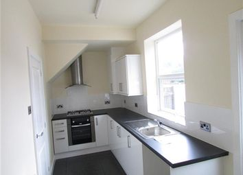 Thumbnail 2 bed property for sale in River Parade, Preston