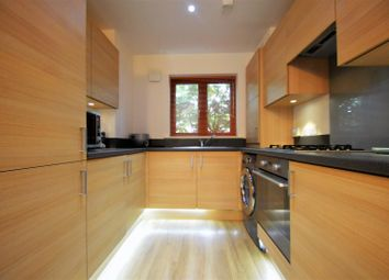 Thumbnail 3 bed terraced house to rent in Bramble Mews, Gravesend