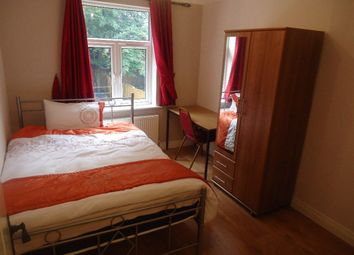 Thumbnail Room to rent in Mayes Road, Wood Green