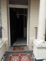Thumbnail 7 bed terraced house for sale in Heaton Grove, Heaton, Newcastle Upon Tyne