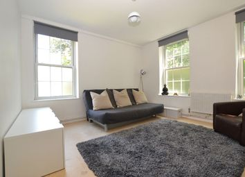 Thumbnail 1 bedroom flat for sale in Comber Grove, London