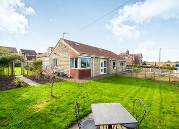 Thumbnail 5 bedroom detached house for sale in Woodall Lane, Harthill, Sheffield