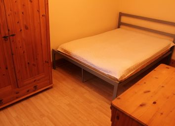 Thumbnail 1 bedroom flat to rent in Valentia Road, Reading