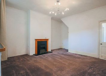 Thumbnail 4 bedroom terraced house to rent in Barley Bank Street, Darwen