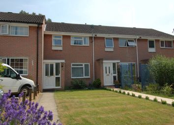 Thumbnail 3 bed terraced house for sale in Maple Avenue, Kidlington