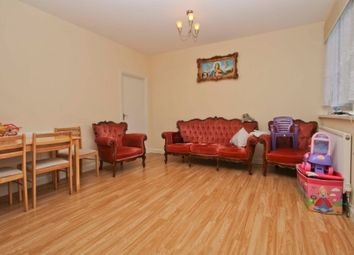 Thumbnail 2 bed flat for sale in Drayton Waye, Kenton, Harrow
