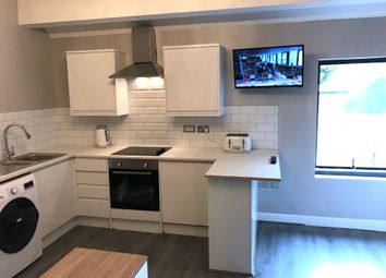 Thumbnail Studio to rent in The Stiles, Aughton, Ormskirk