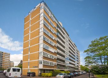 Thumbnail 2 bedroom property for sale in Bramwell House, Churchill Gardens, Churchill Gardens Estate, London