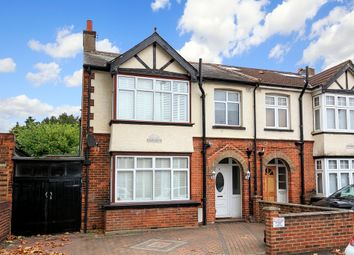 Thumbnail 3 bed semi-detached house for sale in Hanworth Road, Feltham