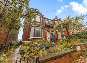 Thumbnail 5 bedroom semi-detached house for sale in Mellor Road, Ashton-Under-Lyne, Greater Manchester