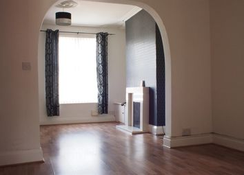 Thumbnail 2 bed terraced house to rent in Sleepers Hill, Liverpool
