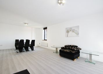 Thumbnail 2 bed flat to rent in Warwick House, Windsor Way, London
