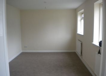 Thumbnail Studio to rent in Enmore Road, South Norwood