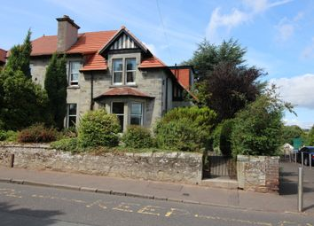 Thumbnail 3 bed semi-detached house for sale in Westfield Road, Cupar