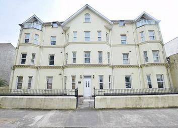 2 bed flat for sale in Castlemona Avenue, Douglas IM2
