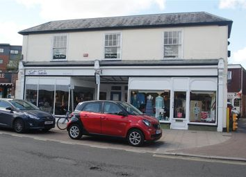 Thumbnail Office to let in Bridge Street, Andover