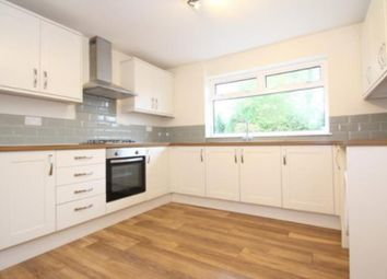 4 bed detached house to rent in Copt Oak Close, Coventry CV4