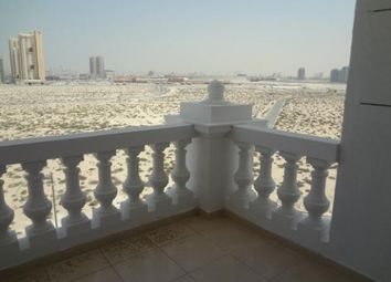 Thumbnail 1 bed apartment for sale in Qasr Sabah, Impz, Dubai