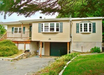 Thumbnail 3 bed property for sale in 1 Overlook Drive Mahopac, Mahopac, New York, 10541, United States Of America