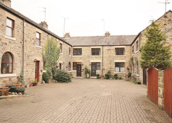 Thumbnail 2 bed cottage for sale in Spa Fold, Stanley, Wakefield