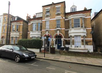 Thumbnail 2 bed flat for sale in Arlingford Road, Brixton
