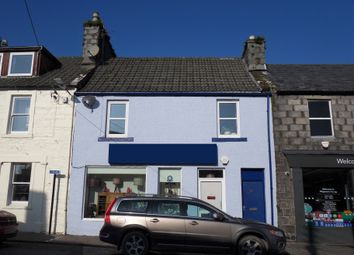 Thumbnail 3 bed duplex for sale in North Main Street, Wigtown, Wigtown