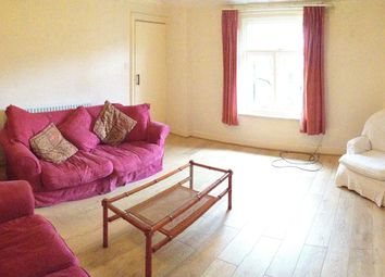 Thumbnail 2 bed flat to rent in South Albert Road, Sefton Park, Liverpool