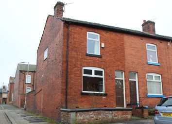 Thumbnail Terraced house for sale in Eustace Street, Great Lever