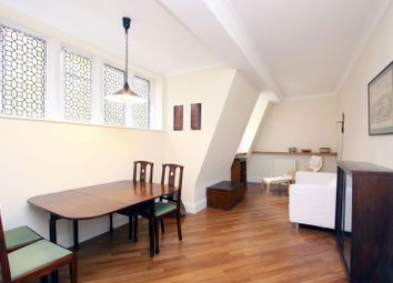 Thumbnail 1 bed flat to rent in Franklin House, Little Britain, London