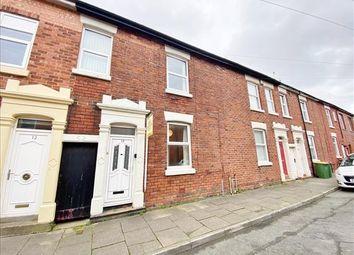 3 bed property to rent in Moor Hall Street, Preston PR1